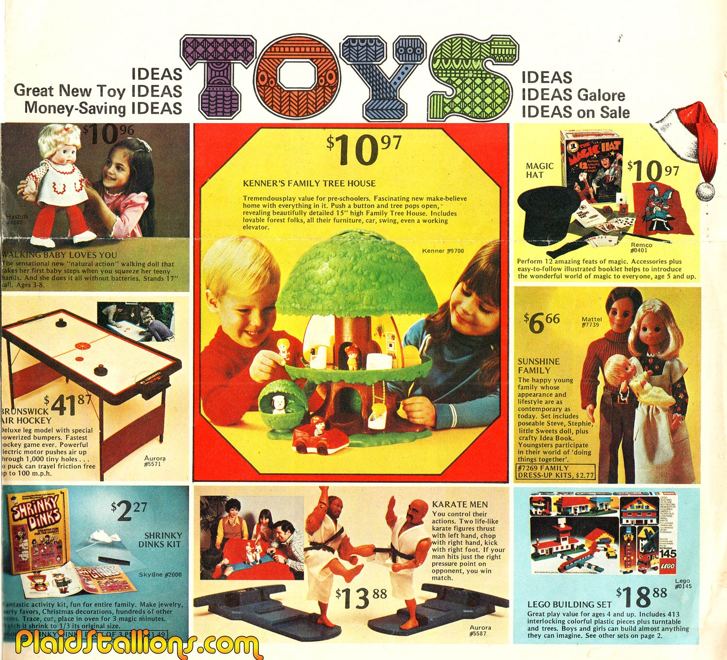 the 70s culture 70s pop culture items we look at pet rocks, lava lamps, mr yuk, and all of the great games and toys from the 1970s.