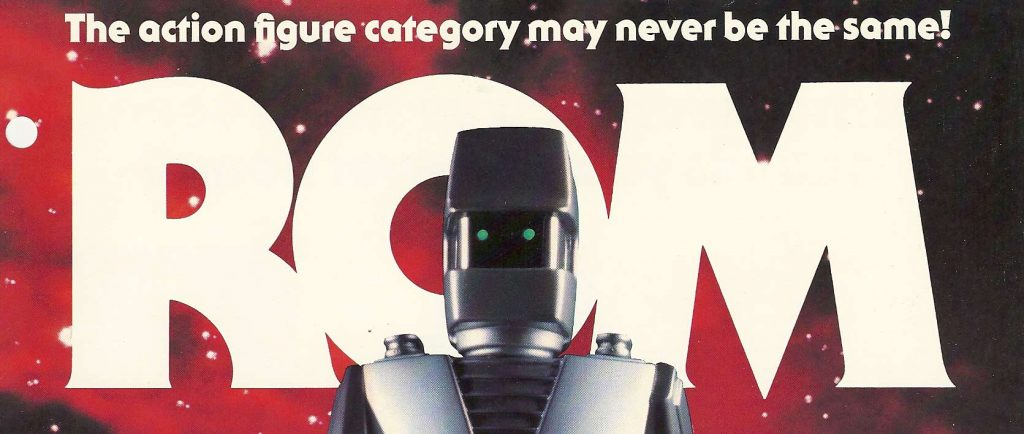 Parker Brothers ROM Space Knight Press Kit